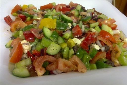 greek-salad.jpg
